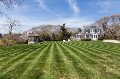 Photo of 20 Marchants Mill Road, Barnstable, MA 02647