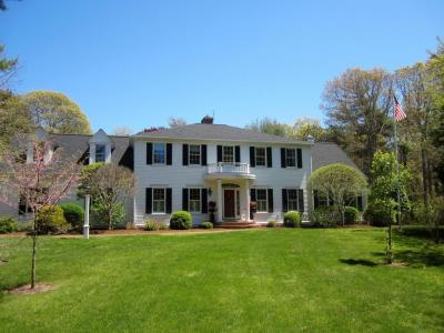 Photo of 45 Carriage Lane, Yarmouth, MA 02675