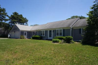Photo of 40 Cove Road, Dennis, MA 02660