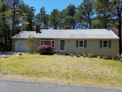 Photo of 11 Kelley Way, Dennis, MA 02660