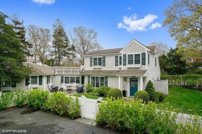 Photo of 185 Marston Avenue, Barnstable, MA 02647