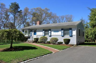 Photo of 23 Millers Road, Dennis, MA 02660