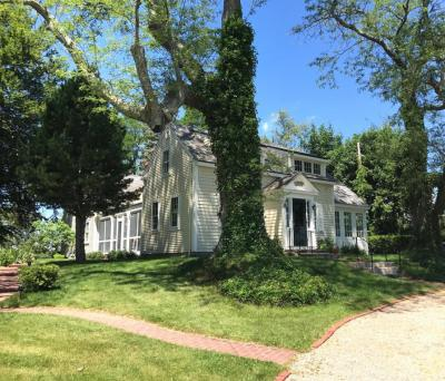 Photo of 115 Rendezvous Lane, Barnstable, MA 02630