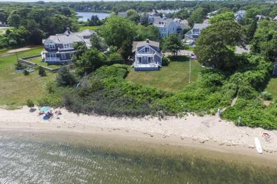 Photo of 75 Harbor Bluffs Road, Barnstable, MA 02601