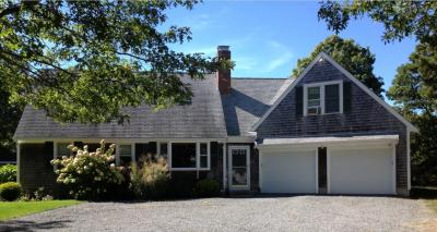 Photo of 85 Abells Road, Yarmouth, MA 02673