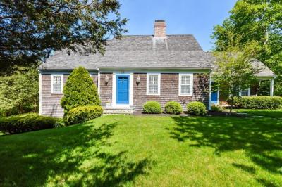 Photo of 28 Powder Hill Road, Barnstable, MA 02630