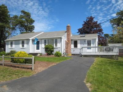 Photo of 64 Polly Fisk Lane, Dennis, MA 02639