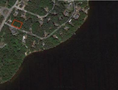 14 Horseshoe Bend Way, Mashpee, MA 02649
