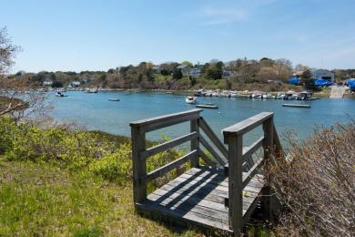 2 Captain Knowles Way, Chatham, MA 02633