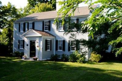 Photo of 450 Route 6a, Yarmouth, MA 02675