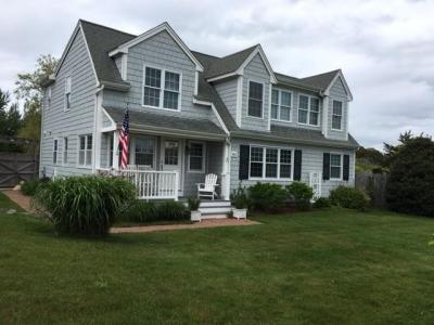Photo of 162 Lower County Road, Dennis, MA 02670