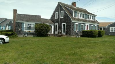 Photo of 1060 Craigville Beach Road, Barnstable, MA 02630