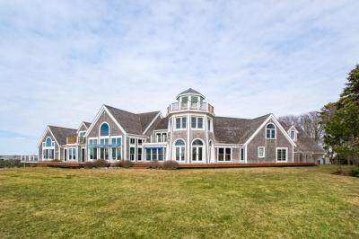 Photo of 63 Smiths Point Road, Yarmouth, MA 02673