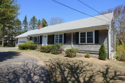 Photo of 136 Main Street, Dennis, MA 02660