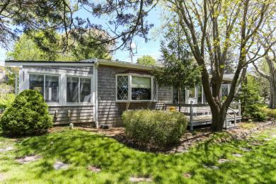 20 Over Jordan Road, Wareham, MA 02571