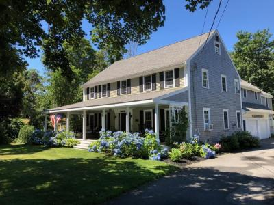 Photo of 1007 West Yarmouth Road, Yarmouth, MA 02675
