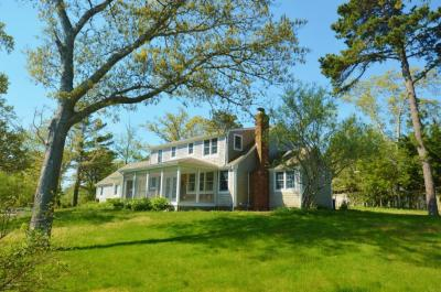 Photo of 99 Lookout Road, Yarmouth, MA 02675