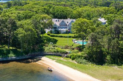 Photo of 248 North Bay Road, Barnstable, MA 02655