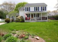 59 Old Post Road, Barnstable, MA 02632