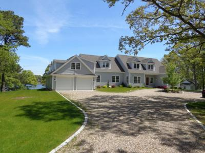 Photo of 186 Cranberry Lane, Yarmouth, MA 02664