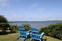 51 Bryant Point Road, Falmouth, MA 02556