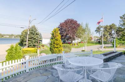 Photo of 27 Grandview Drive, Yarmouth, MA 02664