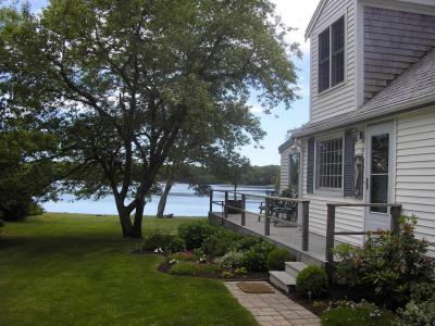 Photo of 140 Willimantic Drive, Barnstable, MA 02648