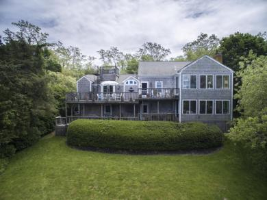 917 Stony Brook, Brewster, MA 02631