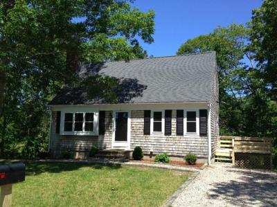Photo of 125 Southgate Drive, Barnstable, MA 02601