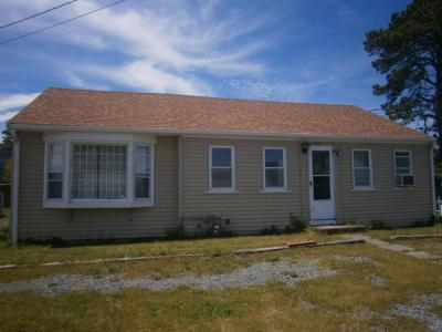 Photo of 184-189 Captain Chase Road, Dennis, MA 02639