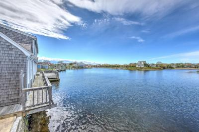 Photo of 168 Long Beach, Barnstable, MA 02632