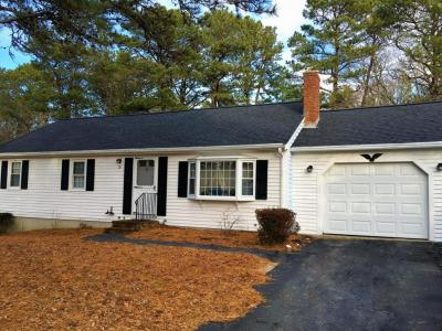 Photo of 28 Oconnor Lane, Dennis, MA 02660