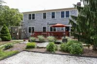 571 Willow Street, Barnstable, MA 02668