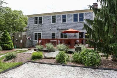 Photo of 571 Willow Street, Barnstable, MA 02668