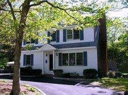 46 Indian Trail, Barnstable, MA 02632