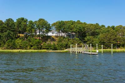 Photo of 285 Baxters Neck Road, Barnstable, MA 02648