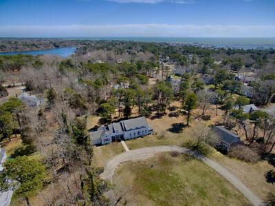Photo of 94 Uncle Barneys Road, Dennis, MA 02670