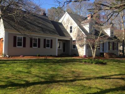 Photo of 62 Barnhill Road, Barnstable, MA 02668