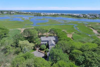 Photo of 21 Waterman Farm Road, Barnstable, MA 02632
