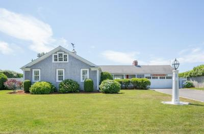 Photo of 66 Grandview Drive, Yarmouth, MA 02664