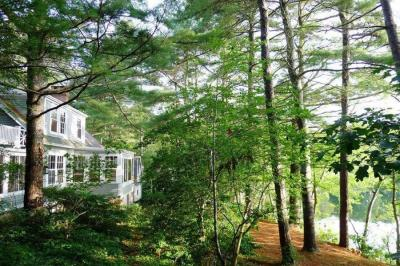 Photo of 376 Parker Road, Barnstable, MA 02655