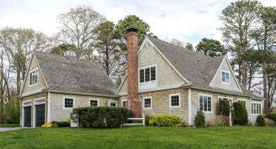 Photo of 149 Old Jail Lane, Barnstable, MA 02630