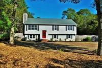 20 Pisces Lane, Plymouth, MA 02360
