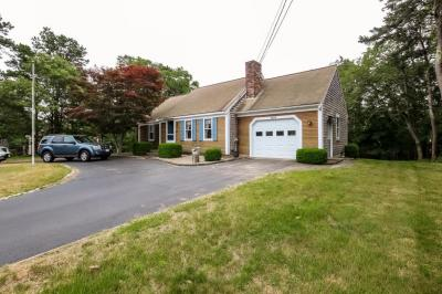 Photo of 45 W Old Chatham Road, Dennis, MA 02660