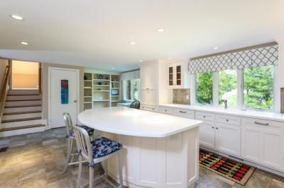 Photo of 105 White Rock Road, Yarmouth, MA 02675