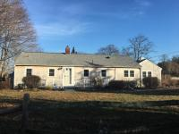 133 Rock Harbor Road, Orleans, MA 02653