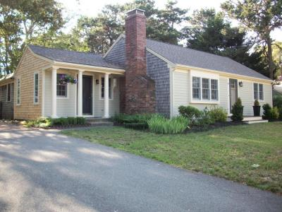 Photo of 19 Devonshire Lane, Dennis, MA 02660