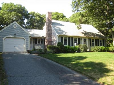 Photo of 14 Asack Drive, Dennis, MA 02660