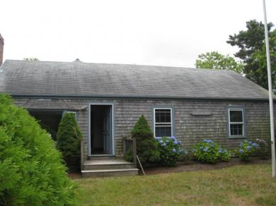 36 Hooper Farm Road, Nantucket, MA 02554