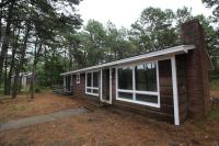 665 Governor Prence Road, Eastham, MA 02642